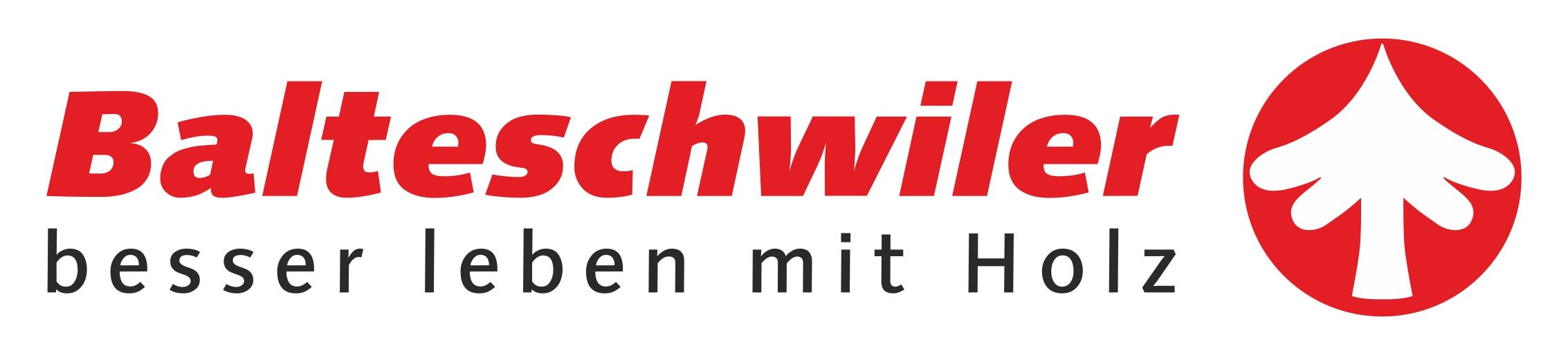Logo_Balteschwiler_RGB