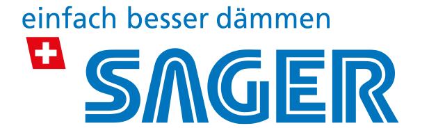Sager Logo