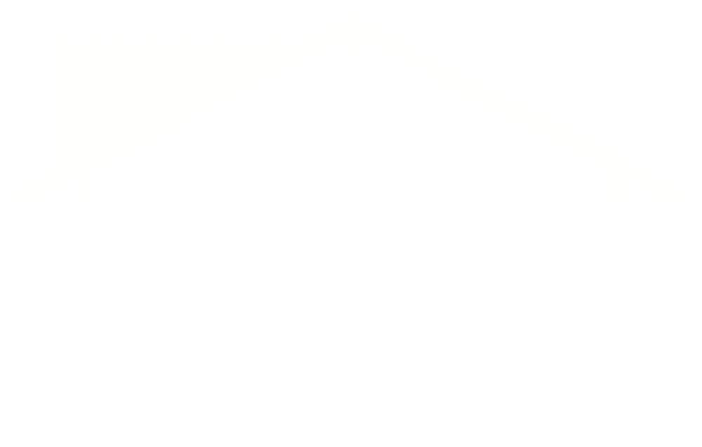 Weber Baut transparent weiss