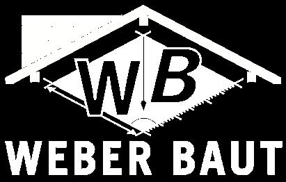 weber baut transparent weiss412x263